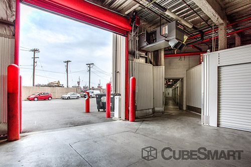 CubeSmart Self Storage - Staten Island 3131 Richmond Terrace Staten Island, NY - Photo 5