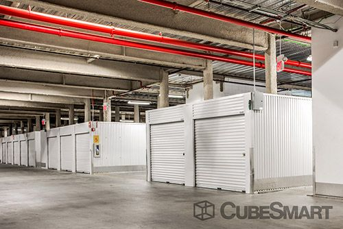 CubeSmart Self Storage - Staten Island 3131 Richmond Terrace Staten Island, NY - Photo 8