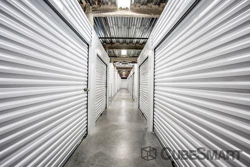 CubeSmart Self Storage - Staten Island 3131 Richmond Terrace Staten Island, NY - Photo 7