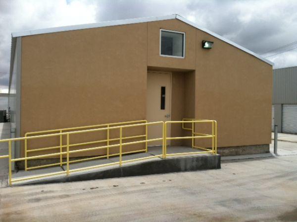 Gentil ... Texas Wide Self Storage   Loop3806 West Loop 250 North Frontage Road    Midland, TX ...