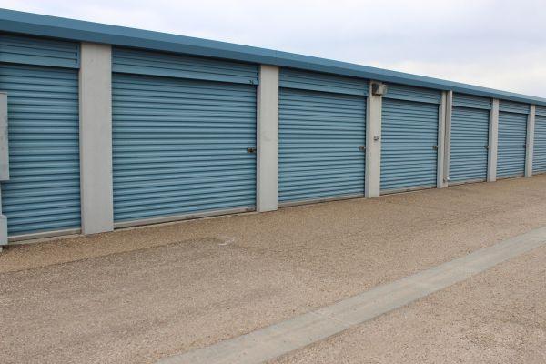 Easy Stop Storage - Amarillo 4907 South Washington Street Amarillo, TX - Photo 2