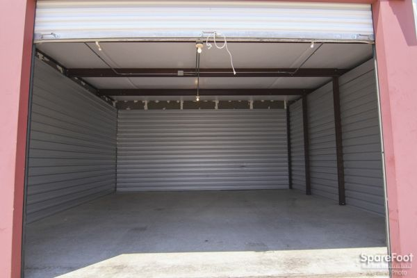 Central Self Storage 2802 Fm 544 Wylie, TX - Photo 7