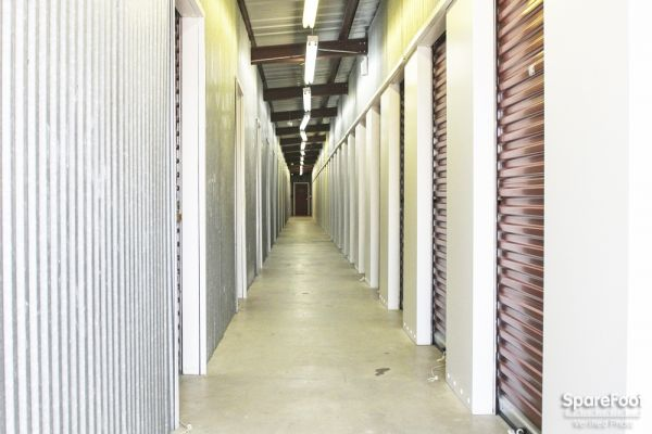 Central Self Storage 2802 Fm 544 Wylie, TX - Photo 10