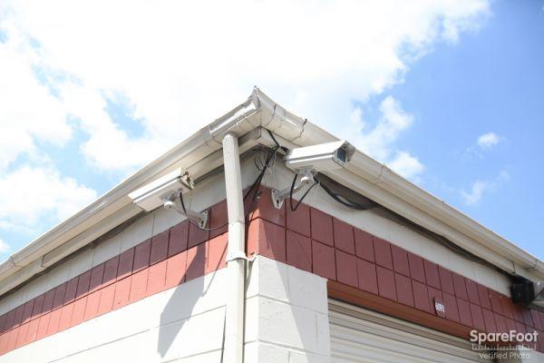 Edison Lock Up Lowest Rates Selfstorage Com