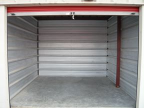 AAA Secure Storage - Armory Dr. 1065 Armory Drive Osage Beach, MO - Photo 3