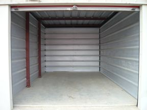 AAA Secure Storage - Armory Dr. 1065 Armory Drive Osage Beach, MO - Photo 4