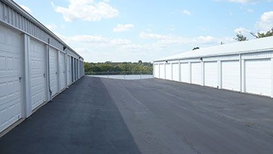 AAA Secure Storage - Industrial Dr. 1076 Industrial Drive Osage Beach, MO - Photo 3