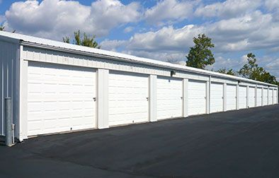 AAA Secure Storage - Industrial Dr. 1076 Industrial Drive Osage Beach, MO - Photo 5