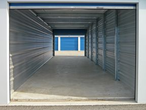 AAA Secure Storage - Industrial Dr. 1076 Industrial Drive Osage Beach, MO - Photo 7