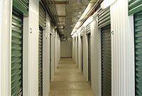 Winter's Storage - Cloverdale 8377 Sanderson Drive Roanoke, VA - Photo 3