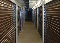 Princeton Storage 401 South Wickham Avenue Princeton, WV - Photo 3