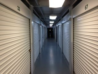 The Storage Depot LLC 483 Washington Avenue North Haven, CT - Photo 1