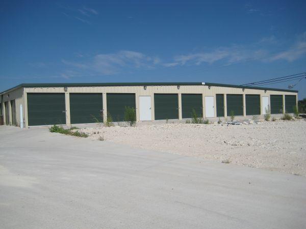 Attrayant ... Hubbert Self Storage13805 Farm To Market 2410   Harker Heights, TX    Photo 0 ...