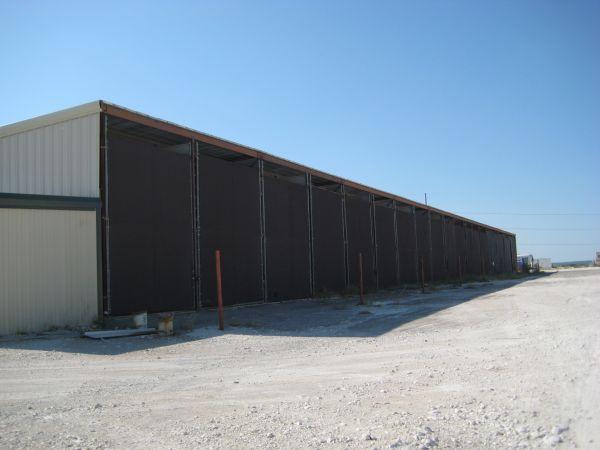 Genial ... Hubbert Self Storage13805 Farm To Market 2410   Harker Heights, TX    Photo 1 ...