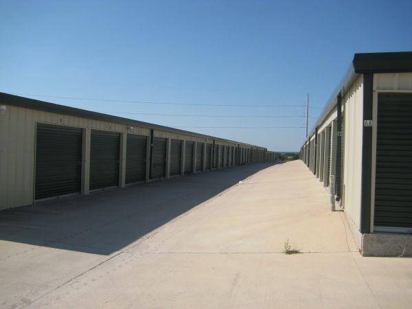 Hubbert Self Storage 13805 Farm To Market 2410 Harker Heights, TX - Photo 2