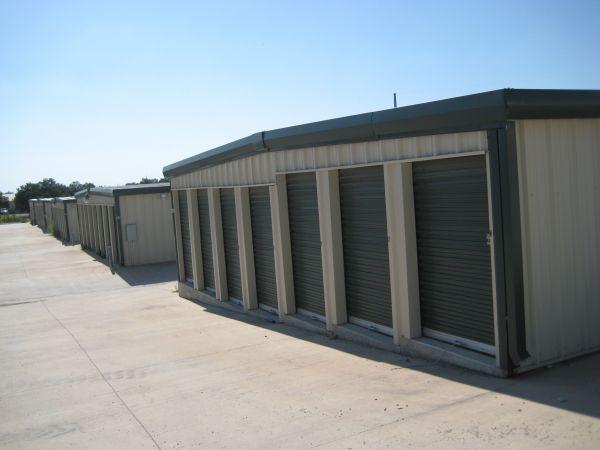 Hubbert Self Storage 13805 Farm To Market 2410 Harker Heights, TX - Photo 3