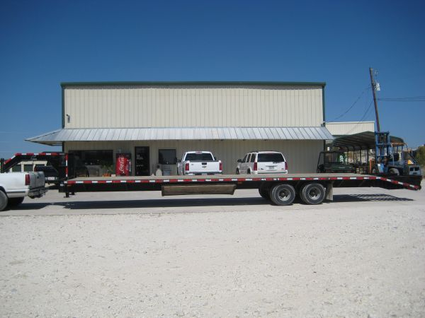 Hubbert Self Storage 13805 Farm To Market 2410 Harker Heights, TX - Photo 4