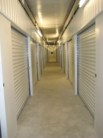 ... Hubbert Self Storage13805 Farm To Market 2410   Harker Heights, TX    Photo 5 ...