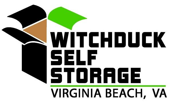 Witchduck Self Storage 5198 Cleveland Street Virginia Beach, VA - Photo 2