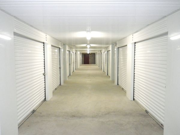 Store It All Storage - Westlake 1500 Village West Drive Austin, TX - Photo 2
