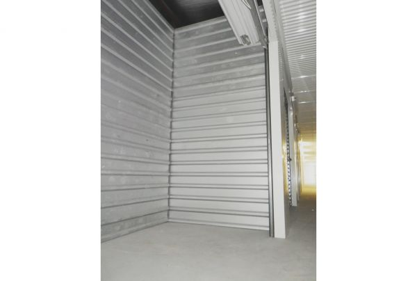 Store It All Storage - Westlake 1500 Village West Drive Austin, TX - Photo 8