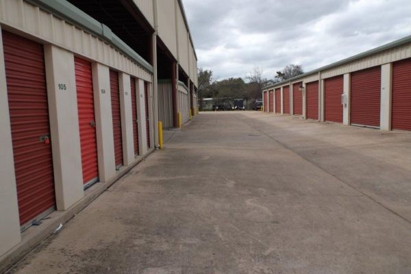 Store It All Storage - Westlake 1500 Village West Drive Austin, TX - Photo 13