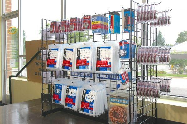 U-STOR-IT Streamwood 145 W Irving Park Rd Streamwood, IL - Photo 2