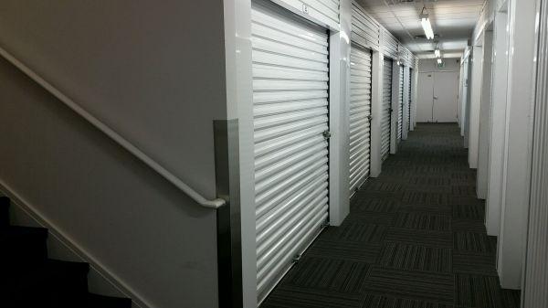 ... Storage Court Of Bellingham170 East Bakerview Road   Bellingham, WA    Photo 5 ...
