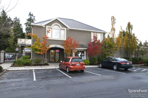 Wonderful ... Storage Court Of Mercer Island8501 Southeast 68th Street   Mercer Island,  WA   Photo 1 ...