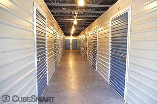 CubeSmart Self Storage - Winder - 714 Loganville Highway 714 Loganville Highway Winder, GA - Photo 4