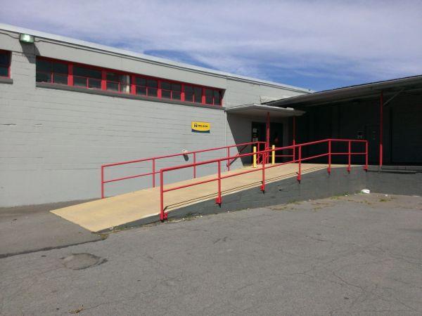 Storage Units Near Wilkes Barre Pa Dandk Organizer