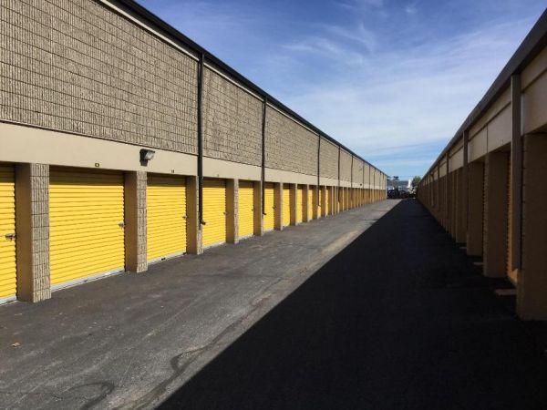 Life Storage - Boston 140 Neponset Valley Parkway Boston, MA - Photo 1