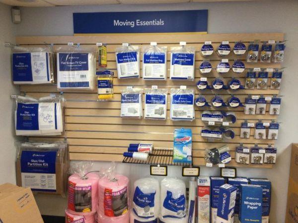 Life Storage - Boston 140 Neponset Valley Parkway Boston, MA - Photo 6