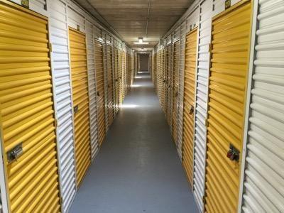 Life Storage - Weymouth 81 Main Street Weymouth, MA - Photo 3