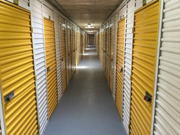 Life Storage - Weymouth 81 Main Street Weymouth, MA - Photo 1