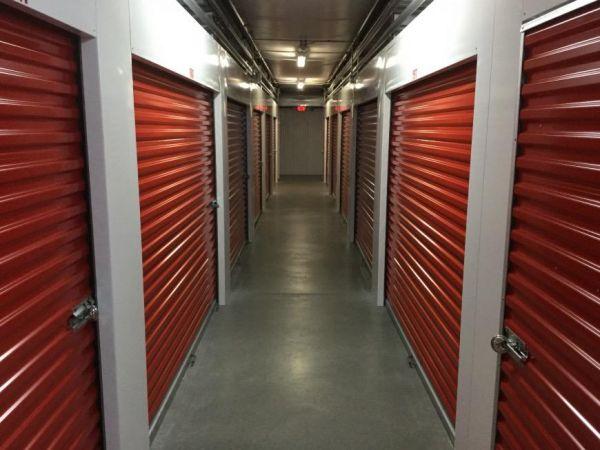 Life Storage - East Providence 800 Narragansett Park Drive East Providence, RI - Photo 1