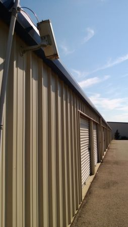 I-40 Storage Inc 400 South Amity Road Conway, AR - Photo 11