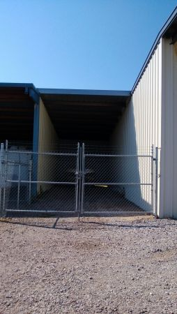 I-40 Storage Inc 400 South Amity Road Conway, AR - Photo 24