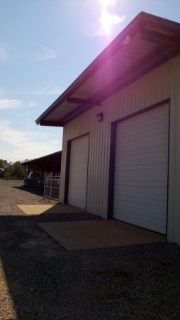 I-40 Storage Inc 400 South Amity Road Conway, AR - Photo 25