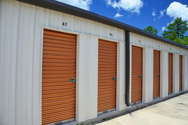 Storage Zone - Augusta Mike Padgett 3866 Mike Padgett Highway Augusta, GA - Photo 8
