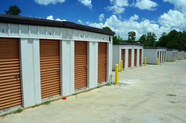 Storage Zone - Augusta Mike Padgett 3866 Mike Padgett Highway Augusta, GA - Photo 10
