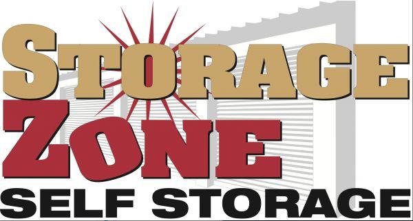 Storage Zone - Augusta Mike Padgett 3866 Mike Padgett Highway Augusta, GA - Photo 0