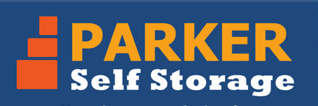 Parker Self Storage - Homer Glen - 15935 S Parker Rd 15935 S Parker Rd Homer Glen, IL - Photo 0