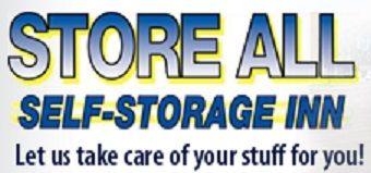 Store All Self Storage 212 Center St Jacksonville, NC - Photo 1