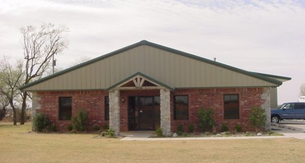 77 Storage Place 3650 Classen Boulevard Norman, OK - Photo 2
