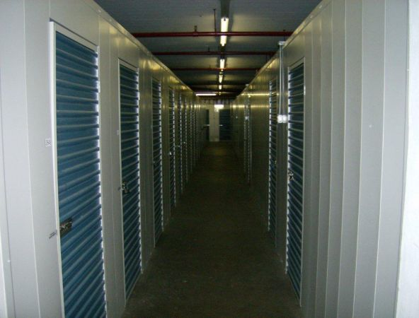 Self Service Storage of Philadelphia 2000 Hamilton Street Philadelphia, PA - Photo 1