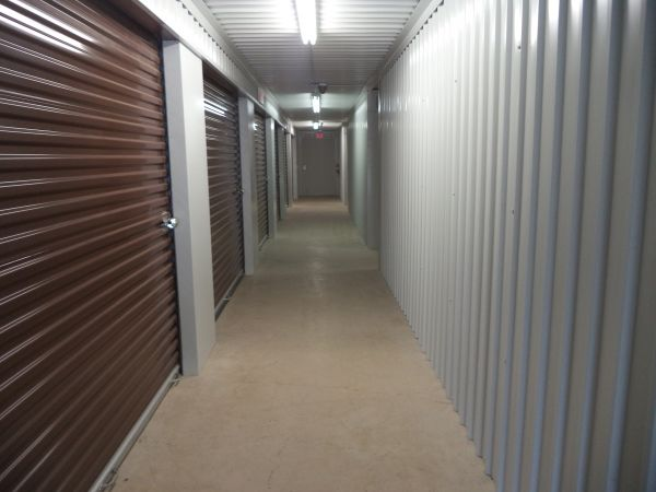 Sharyland Storage LLC2018 East Business Highway 83   Mission, TX   Photo 7  ...