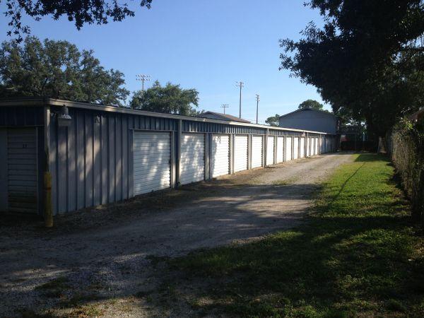 Airport Miniwarehouses 1030 Underwood Avenue Pensacola, FL - Photo 7