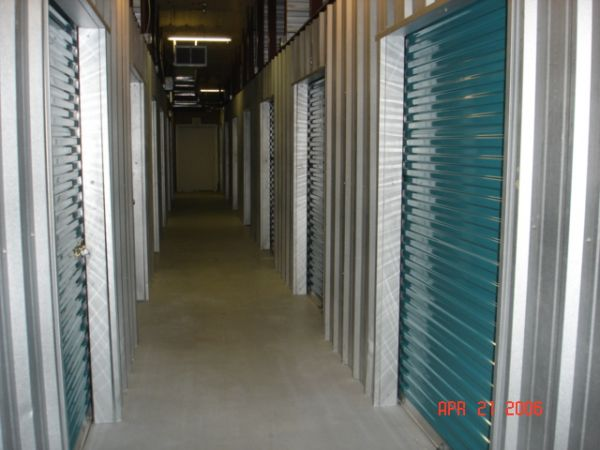 Affordable Storage - Brown St. 4401 Brown Street Lake Charles, LA - Photo 4