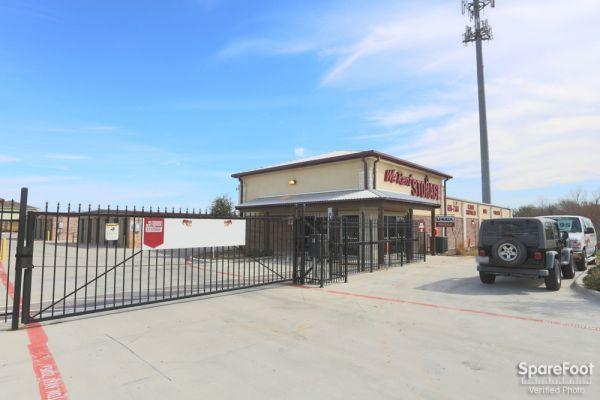 We Rent Storage 2672 Horse Haven Lane College Station, TX - Photo 2